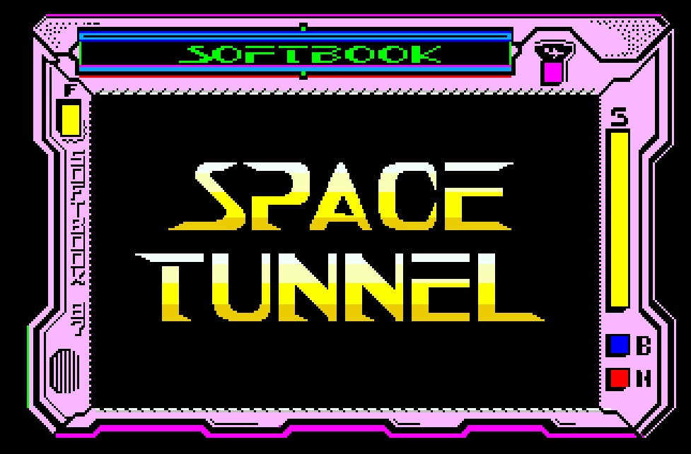 spacetunnel1