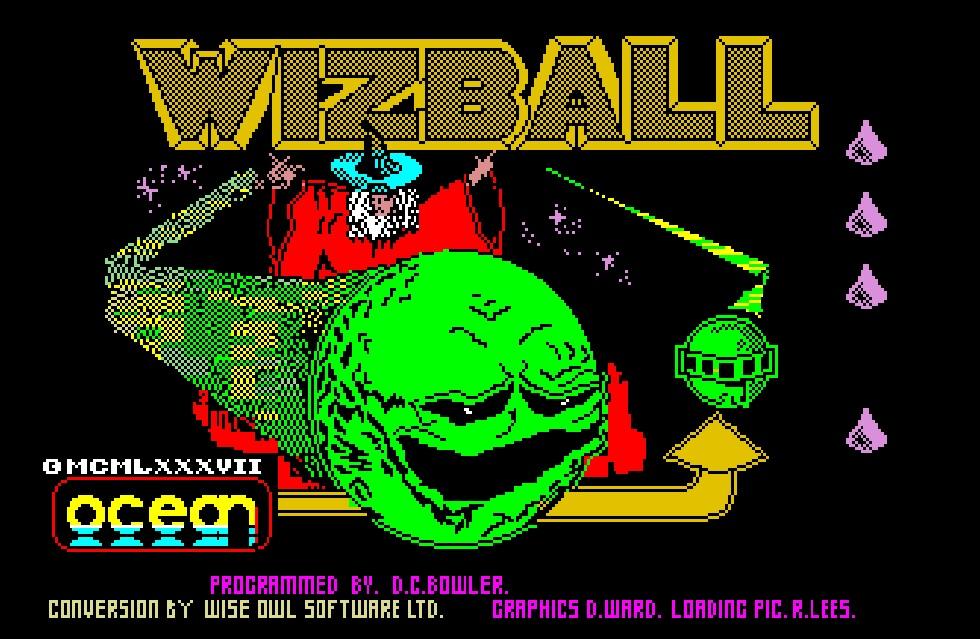 wizzball01