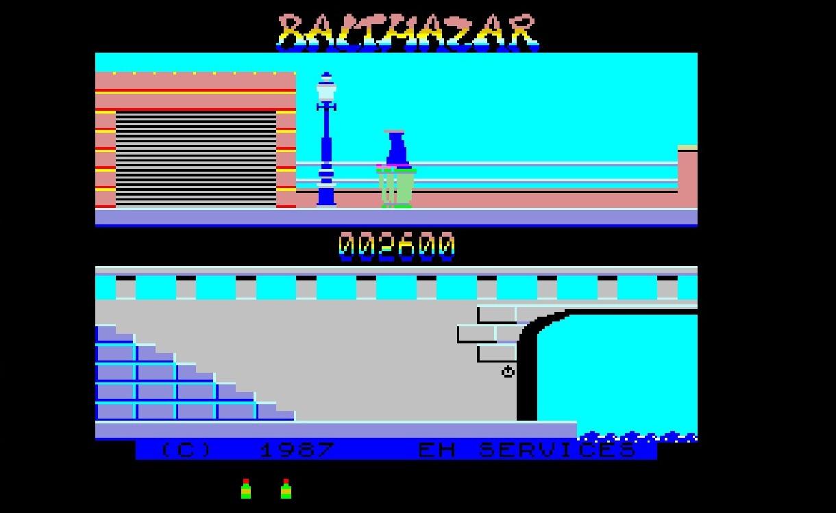 Balthazar02