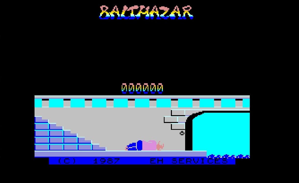 Balthazar06