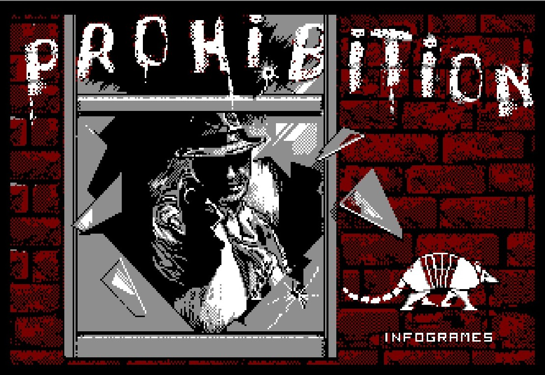 prohibition-01