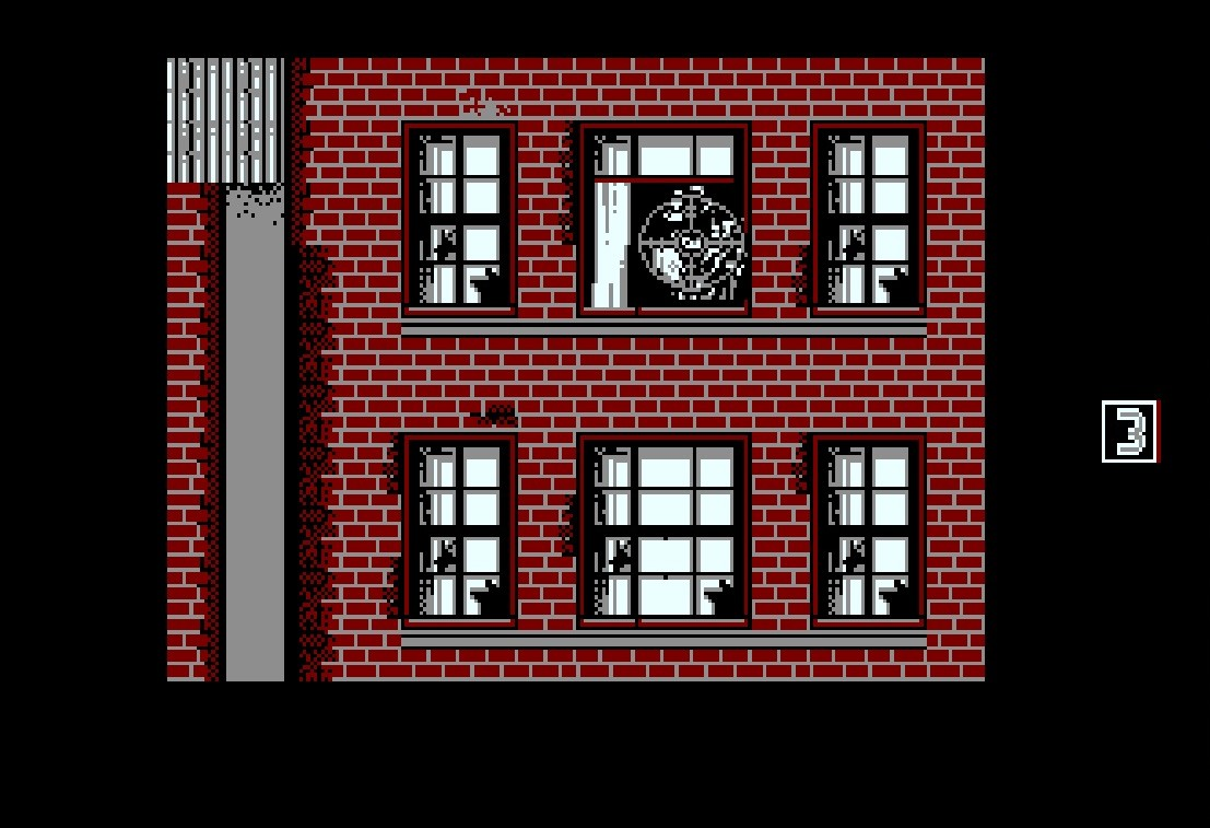 prohibition-06